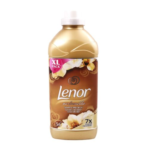 Lenor Gold Orchid